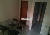Sala comercial na Rua Alceu Amoroso Lima, 668, Caminho das Árvores, Salvador por R$1.300,00