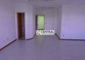 Sala comercial na Avenida Antônio Carlos Magalhães, 1039, Itaigara, Salvador por R$1.961,00