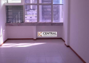Sala para alugar, 27 m² por R$ 1.150,00/mês - Itaigara - Salvador/BA
