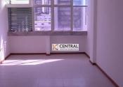 Sala comercial na Avenida Antônio Carlos Magalhães, 1039, Itaigara, Salvador por R$1.150,00