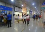 Ponto comercial na Avenida Antônio Carlos Magalhães, 1034, Pituba, Salvador por R$5.880,00