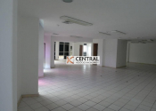 Sala comercial na Avenida Antônio Carlos Magalhães, 1115, Pituba, Salvador por R$9.374,00