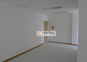 Sala comercial na Avenida Antônio Carlos Magalhães, 1034, Pituba, Salvador por R$3.090,00
