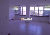 Sala comercial na Avenida Antônio Carlos Magalhães, 1034, Pituba, Salvador por R$1.961,00