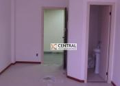 Sala comercial na Avenida Antônio Carlos Magalhães, 1034, Pituba, Salvador por R$1.161,00