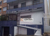 Prédio na Avenida Manoel Dias Da Silva, 278, Pituba, Salvador por R$12.500,00