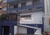 Prédio na Avenida Manoel Dias Da Silva, 278, Amaralina, Salvador por R$1.550.000,00
