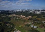 Terreno em condomínio fechado no Santa Catarina, Caxias do Sul por R$160.000,00