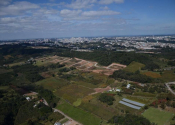 Terreno em condomínio fechado na Estrada Valentin Venturin, Santa Catarina, Caxias do Sul por R$160.000,00