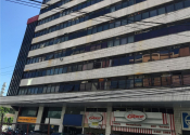 Sala à venda, 59 m² por R$ 249.000 - Aldeota - Fortaleza/CE
