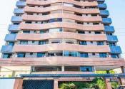 Apartamento na Rua Doutor Batista De Oliveira, 250, Papicu, Fortaleza por R$1.175,00
