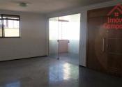 Apartamento no Meireles, Fortaleza por R$669.000,00