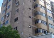 Apartamento na Rua Paulo Morais, Papicu, Fortaleza por R$350.000,00