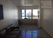 Sala comercial no Centro, Rio de Janeiro por R$850,00