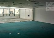 Sala comercial no Centro, Rio de Janeiro por R$9.000,00
