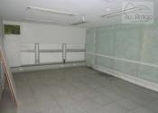 Sala comercial na Avenida Rio Branco, Centro, Rio de Janeiro por R$7.000,00