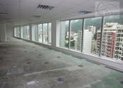 Sala comercial na Rua Do Humaitá, Humaitá, Rio de Janeiro por R$80.917,50