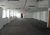 Sala comercial no Centro, Rio de Janeiro por R$7.000,00