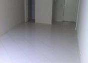 Sala comercial no Centro, Rio de Janeiro por R$500,00