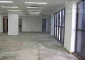 Sala comercial no Centro, Rio de Janeiro por R$14.000,00