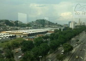 Sala comercial na Cidade Nova, Rio de Janeiro por R$33.780,50