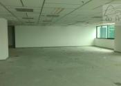 Sala comercial na Avenida Presidente Vargas, Cidade Nova, Rio de Janeiro por R$32.510,40