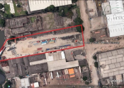 Terreno comercial no Penha Circular, Rio de Janeiro por R$9.100,00