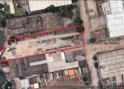 Terreno comercial na Penha Circular, Rio de Janeiro por R$9.100,00