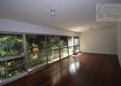 Apartamento no Gávea, Rio de Janeiro por R$6.000,00