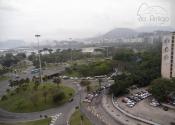 Sala comercial no Centro, Rio de Janeiro por R$600,00