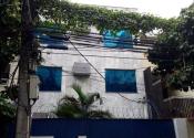 Prédio no Botafogo, Rio de Janeiro por R$22.000,00