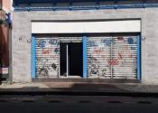 Ponto comercial na Rua Das Laranjeiras, Laranjeiras, Rio de Janeiro por R$20.000,00