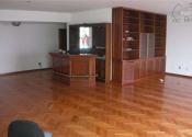 Apartamento na Rua Joaquim Nabuco, Copacabana, Rio de Janeiro por R$9.000,00