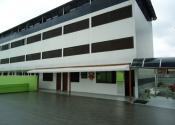 Apartamento na Rua Domingos Nascimento, 500, Centro Cívico, Curitiba por R$1.200,00