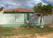 Casa na Rua Aurélio Todeschi, 226, Cachoeira, Almirante Tamandaré por R$420.000,00