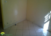 Casa no Centro, Taubaté por R$2.500,00