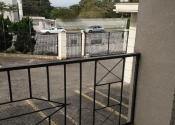 Apartamento na Avenida Doutor Lycurgo Barbosa Querido, 465, Parque São Luís, Taubaté por R$1.735,80