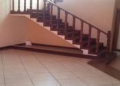 Casa no Centro, Taubaté por R$4.200,00