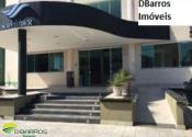 Sala comercial na Avenida Charles Schnneider, 781, Vila Costa, Taubaté por R$1.250,00