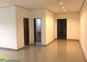 Sala comercial no Barranco, Taubaté por R$3.500,00