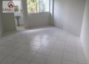 Sala comercial no Santa Efigênia, Belo Horizonte por R$156.900,00