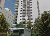 Apartamento no Centro, Taubaté por R$1.400,00