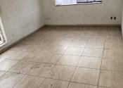 Casa na Avenida Dom Pedro Ii, 2571, Campestre, Santo André por R$20.000,00
