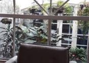 Casa comercial na Rua Das Figueiras, 2554, Jardim, Santo André por R$6.000,00