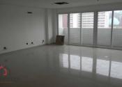 Sala comercial na Rua Amador Bueno - Até 237 - Lado Ímpar, 333, Centro, Santos por R$4.000,00