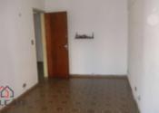 Sala comercial na Praça Dom Idílio José Soares, 42, Centro, Santos por R$1.500,00