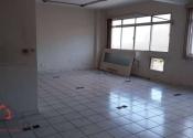 Sala comercial na Rua Do Comércio, 55, Centro, Santos por R$4.500,00