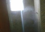 Apartamento na Rua Ranulfo Oliveira, 536, Jardim Apipema, Salvador por R$3.300,00
