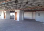 Sala Comercial para venda e locação, São Cristóvão, Salvador - SA0059.