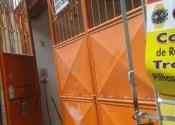 Ponto Comercial para locação, Centro, Salvador - PT0037.